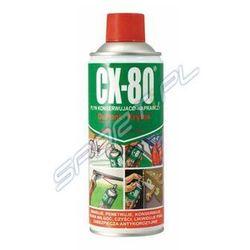 Preparat KRYTOX CX-80 100 ml
