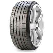 Pirelli P Zero PZ4 235/40 R19 92 Y