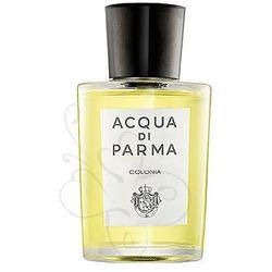 Acqua di Parma Colonia woda kolońska 100 ml tester unisex