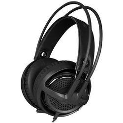 Słuchawki STEELSERIES Siberia X300 (61358) XBOX ONE + DARMOWY TRANSPORT!