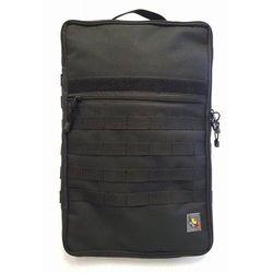 Plecak taktyczny (TRB1) pusty