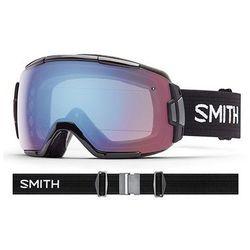 Gogle Narciarskie Smith Goggles Smith VICE VC6ZBK16