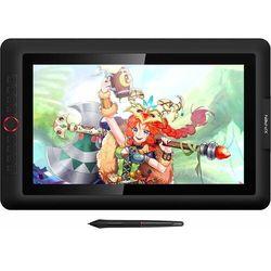 XP-PEN tablet graficzny Artist 16 Pro