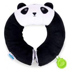 Zagłówek do fotelika Trunki Panda Pablo