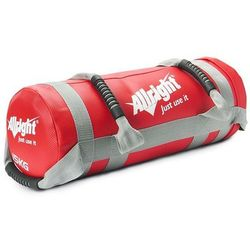 Power Bag Allright 15 kg