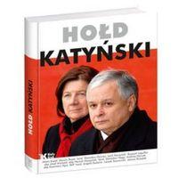 Albumy, Hołd Katyński - Praca zbiorowa (opr. twarda)