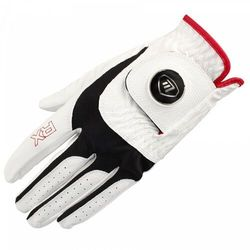 Masters Rękawica golfowa rxultimate (unisex) lewa z magnetycznym markerem (5027084393342)