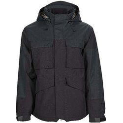 kurtka BONFIRE - Structure Insulated Jacket Indigo (IND) rozmiar: M