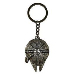 Brelok GOOD LOOT Star Wars Falcon Millennium Key Ring
