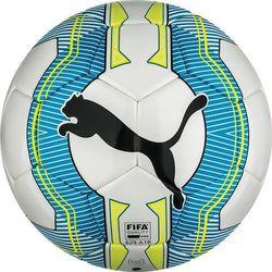 Puma Evo Power 1.3 Futsal FIFA Quality Pro