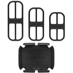 Garmin Cadence Sensor 2, black 2020 Akcesoria do liczników rowerowych