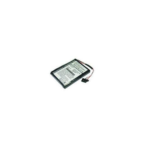 Zasilanie do nawigacji, Bateria Mitac Mio Moov 150 720mAh 2.7Wh Li-Ion 3.7V