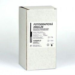 FOMA Emulsja Fotograficzna 1 kg