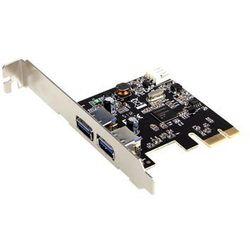 Gembird UPC-30-2P - USB adapter