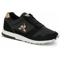 Damskie obuwie sportowe, LE COQ SPORTIF JAZY W METALLIC > 2010258