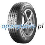 Opony letnie, Barum Bravuris 5HM 175/65 R15 84 T
