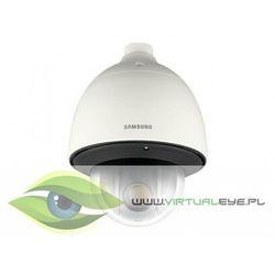 Kamera Samsung SCP-2373HP
