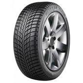 Bridgestone BLIZZAK LM-32 205/60 R16 92 H