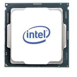 Intel Procesor CPU Core i5-10400 F BOX 2,9GHz, LGA1200