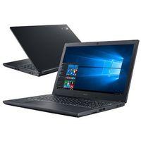Notebooki, Acer TravelMate NX.VGBEP.012