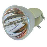 Lampy do projektorów, Lampa do BENQ W1000 - oryginalna lampa bez modułu