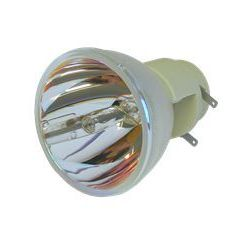 Lampa do BENQ W1000 - oryginalna lampa bez modułu