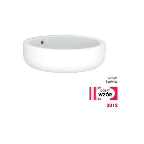 Umywalki, Koło Ego 45 x 45 (K12145900)