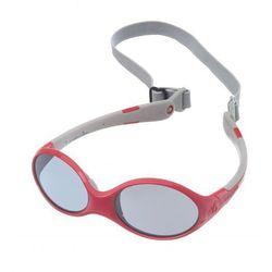 Visioptica REVERSO ONE 0-12 miesięcy Okulary przeciwsłoneczne dla dzieci