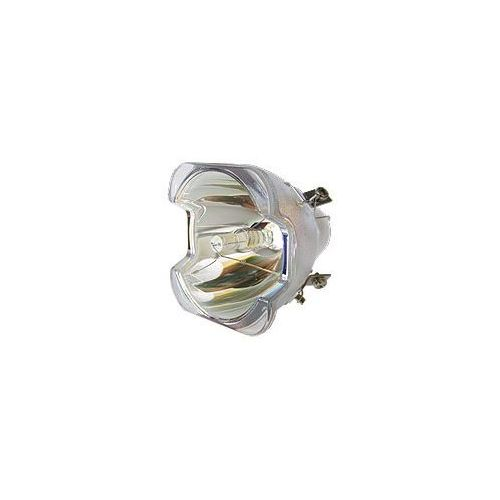 Lampy do projektorów, Lampa do OPTOMA EP705H - kompatybilna lampa bez modułu