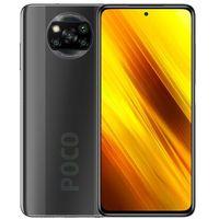 Smartfony i telefony klasyczne, Poco X3