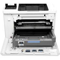 Drukarki laserowe, HP LaserJet Enterprise M608n