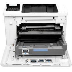 HP LaserJet Enterprise M608n ### 3 lata gwarancji ### Gadżety HP ### Eksploatacja -10% ### Negocjuj Cenę ### Raty ### Szybkie Płatności