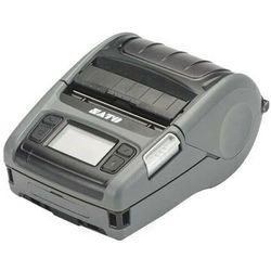 Mobilna drukarka Sato PV3