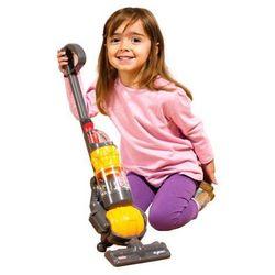 Casdon 641 Zabawkowy odkurzacz pionowy dla dzieci z serii Little Helper