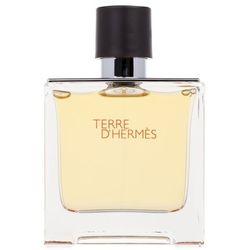Hermes Terre D´Hermes perfumy 75 ml dla mężczyzn