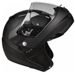 Lazer kask integralny monaco evo 2.0 czarny car/mat