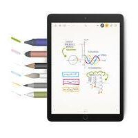 Tablety graficzne, Tablet graficzny Wacom Bamboo Slate A5 (K100876) Darmowy odbiór w 20 miastach!