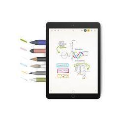 Tablet graficzny Wacom Bamboo Slate A5 (K100876) Darmowy odbiór w 20 miastach!