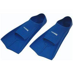 Płetwy Aquaspeed treningowe niebieskie