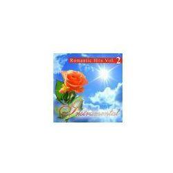 Muzyka Relaksacyjna - Romantic Hits cz. 2