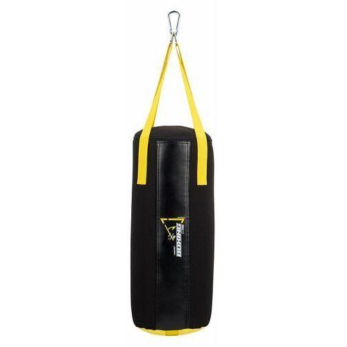 Gruszki i worki treningowe, Worek bokserski treningowy Avento 15kg