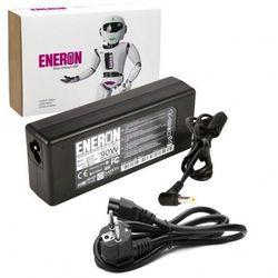Zasilacz ładowarka ENERON do laptopa ACER Aspire 5730G 5730ZG 5738ZG + kabel
