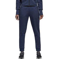 Spodnie adidas ID Stadium CF0337