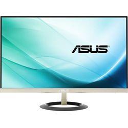 LCD Asus VZ249H