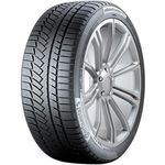 Opony zimowe, Continental ContiWinterContact TS 850P 215/65 R16 98 H