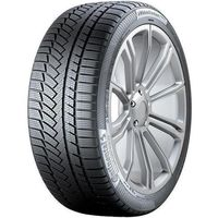 Opony zimowe, Continental ContiWinterContact TS 850P 195/70 R16 94 H