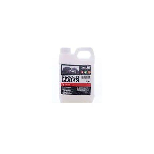 Pozostałe kosmetyki samochodowe, Valet PRO Enzyme Odour Eater 1L rabat 50%