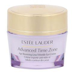 Estée Lauder Advanced Time Zone krem pod oczy 15 ml dla kobiet