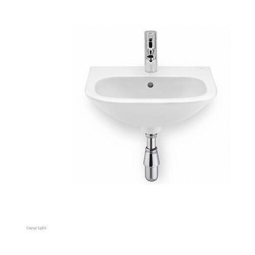 Umywalki, Roca Nexo 45 x 36 (A327643000)