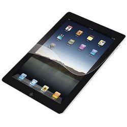 Folia ochronna TARGUS do Apple iPad 2 + Zamów z DOSTAWĄ W PONIEDZIAŁEK!